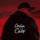 Orden en el Caos von MrHoodz
