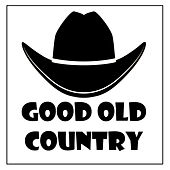 Real Good Country von Good Old Country