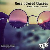 Rose Colored Glasses de Robb Lamar