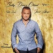 Belly Dance Orient, Vol. 77 (Isaal Alaya) de Tony Mouzayek