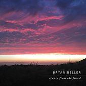 Scenes from the Flood by Bryan Beller