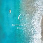 Oceans by Captain Funk