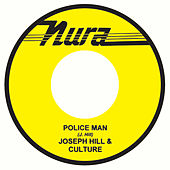 Police Man by Various Artists