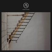 Parallel Reality - Single de Edson