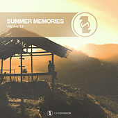 Summer Memories, Vol. 02 - EP de Various Artists