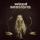 Vol. 1 de Wired Sessions