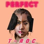 Perfect de T-ROC