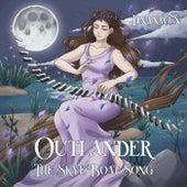 Outlander: The Skye Boat Song by Finanwen