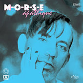 Apathique by Morse