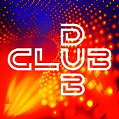 Club Dub von Various Artists