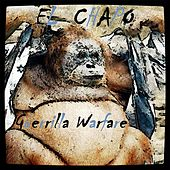 Guerrilla Warfare by El Chapo De Sinaloa