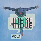 Make a Move, Vol. 1 by Various Artists