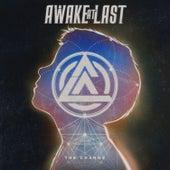 The Change (album Commentary) de Awake At Last