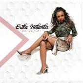 Polivalente von Erika Nelumba