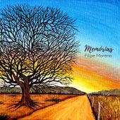 Memórias de Filipe Moreno