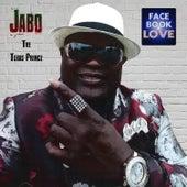 Facebook Love by Jabo