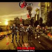 Fearless (37513 Zombie Ave) di Goblin