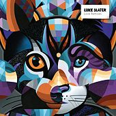 Love Remixes von Luke Slater