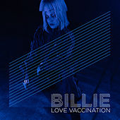 Love Vaccination EP de Billie