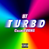 Turbo by BT