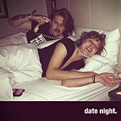 Date Night by Doldrums