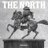 The North von Kigga