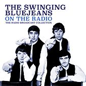 On the Radio by Swinging Blue Jeans