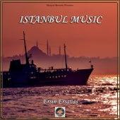 Istanbul Music de Ersin Ersavas