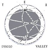 Valley de Tex