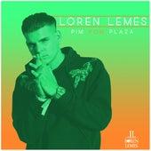 Pim Pom Plaza de Loren Lemes
