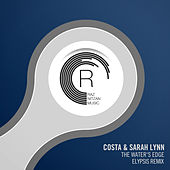 The Water's Edge (Elypsis Remix) von Costa