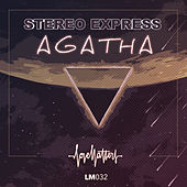 Agatha by Stereo Express
