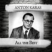 All the Best de Anton Karas