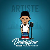 Artiste by Daddy Flow