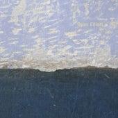 Paul's Horizon de Ryan Elliott