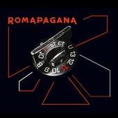 11 von Romapagana