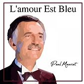 L'amour est bleu (Instrumental) von Paul Mauriat