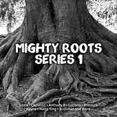 Mighty Roots Series 1 de Various Artists