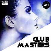 Club Masters, Vol. 21 by Various Artists