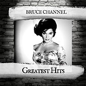 Greatest Hits by Connie Francis