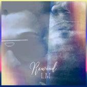 Rewind de L' M