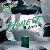 Honest (Acoustic) de The Public