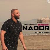 Nador Temsamane Alhoceima von Mo Temsamani