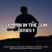 Jammin In The Sun Series 1 by Various Artists