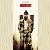 The Sun de Raashan Ahmad