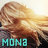 Mona by Various Artists
