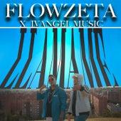 Llámame de Flowzeta