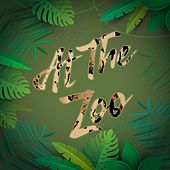 At the Zoo by Various Artists