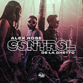 Control de Alex Rose