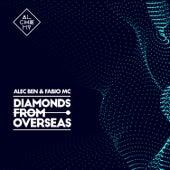 Diamonds from Overseas de Alec Ben
